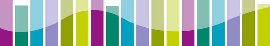 Graphic Design Feature