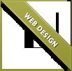 rbn_smallDesign
