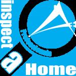A+ Inspect a Home Professional Logo