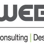 AT WebTek Logo