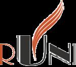 Hair Unique Logo