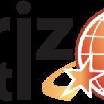 Horizon Vacation Logo