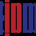 Invest In Market Logo